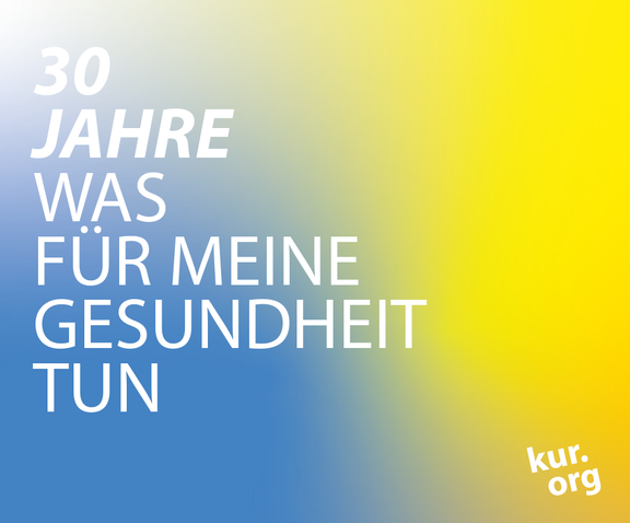 30-jahre-8.png
